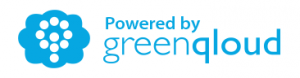 Powered by Green Qloud
